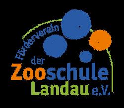 Förderverein der Zooschule Landau e.V.