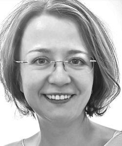 Elena Bonatz