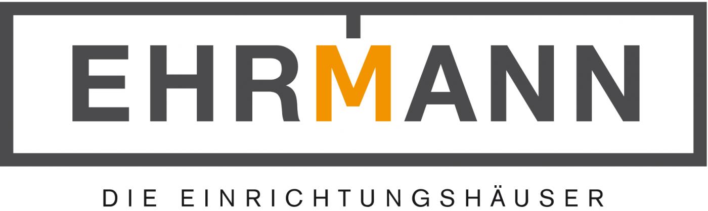 Einrichtungshaus EHRMANN Landau