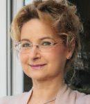 Dr. Gudrun Hollstein